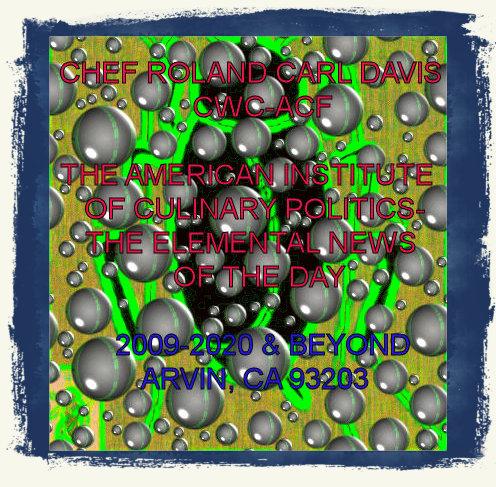 #RCD02.1e Stinkbug #5 06-04-2020