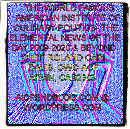 #RCD02.1f Stinkbug #6 06-04-2020