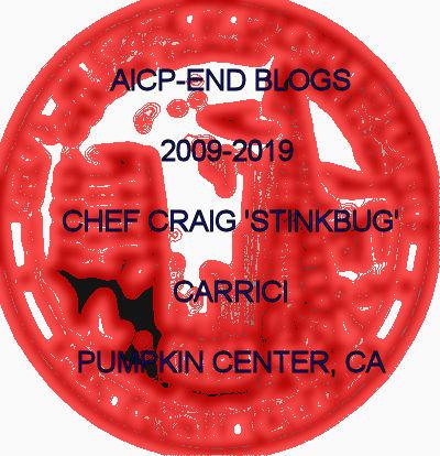 #SB0001.0a CCGB Logo #3 Black ROUND (400)
