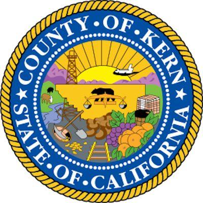 #SB0001.1k Kern County #1 06-16-2019 (400)
