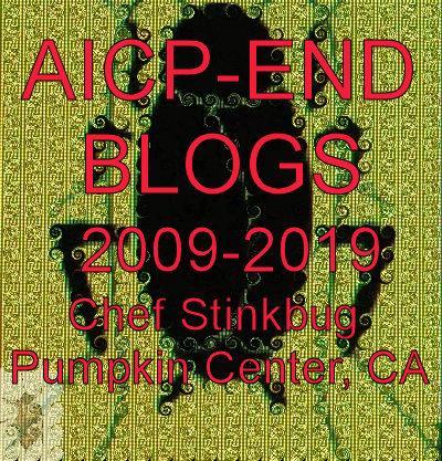 #SB0001.1t Stinkbug #2 06-16-2019 (400)