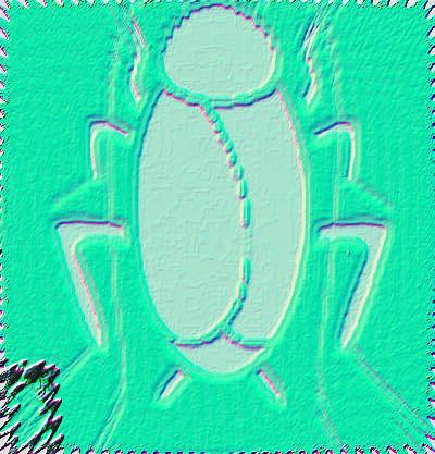 #SB0001.2m Stinkbug #8 06-16-2019 (400)