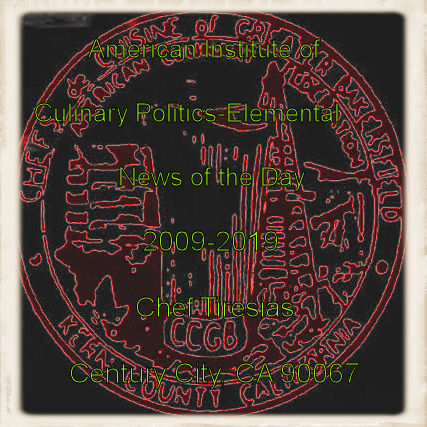 #TG001.01 CCGB Logo #3 Black ROUND (400)