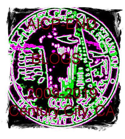 #TG001.01 CCGB Logo #5 RED ROUND (400)