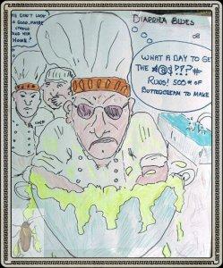 #THG0001.1s Chef w D #1 06-16-2019 (400)