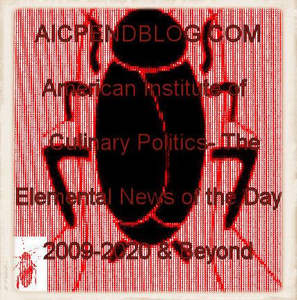 #THG02.1b Stinkbug #2 06-18-2020