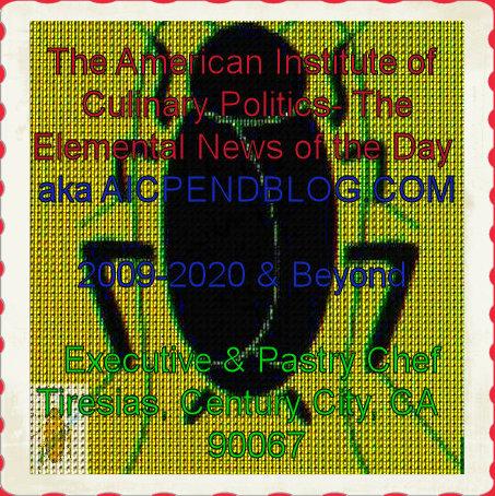 #THG02.1d Stinkbug #4 06-18-2020