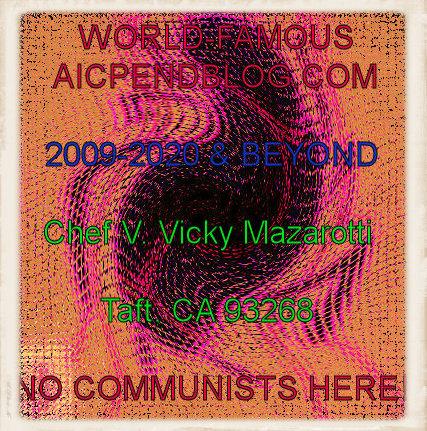 #VVM0002.1b Stinkbug #2 06-23-2020 (400)