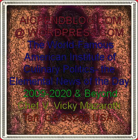#VVM0002.1h Stinkbug #8 06-23-2020 (400)