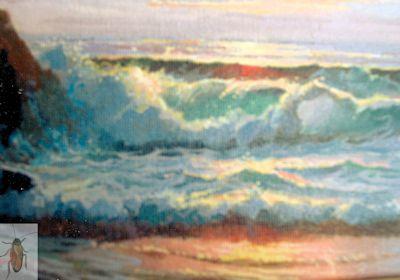 01331 Wave 6 x 8 (400)