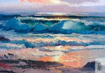 01344 Sand and Shore 6 x 8 (400)