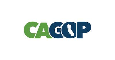 #BCC0001.1p CA GOP #4 07-30-2019 (400)