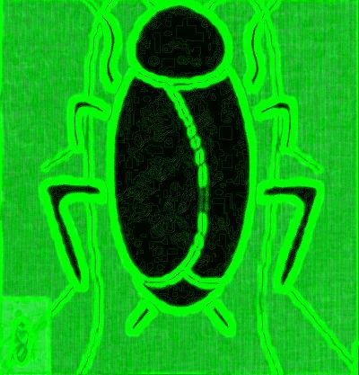 #BCC0001.2a Stinkbug #4 07-30-2019 (400)