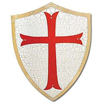 #BCC0001.2c Crusader 07-30-2019 (400)