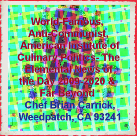 #BCC0001.3d Stinkbug #4 07-22-2020 (400)