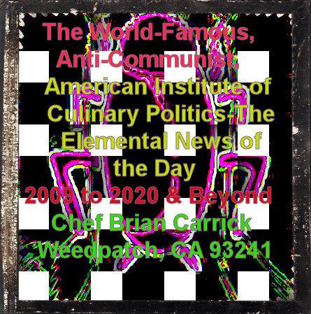 #BCC0001.3f Stinkbug #6 07-22-2020 (400)