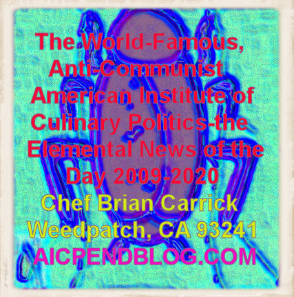 #BCC0001.3j Stinkbug #10 07-22-2020 (400)