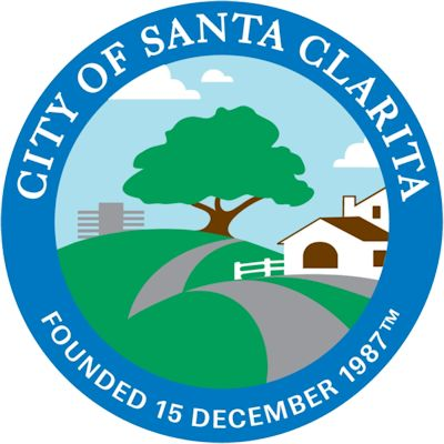 #BHCZ0001.1m Santa Clarita Ca. #2 07-19-2019 (400)