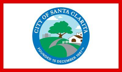#BHCZ0001.1n Santa Clarita Ca. #3 07-19-2019 (400)