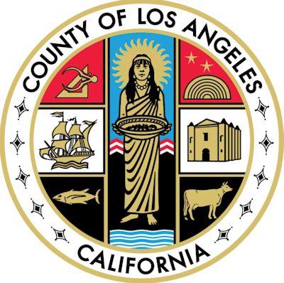#BHCZ0001.1o LA County #1 07-19-2019 (400)