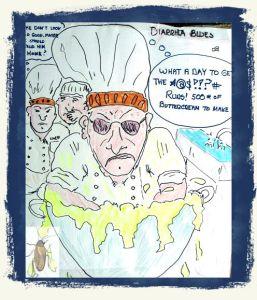 #BHCZ0001.1w Chef w D #1 07-19-2019 (400)