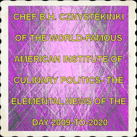 #BHCZ0001.3a Stinkbug #1 07-07-2020 (400)