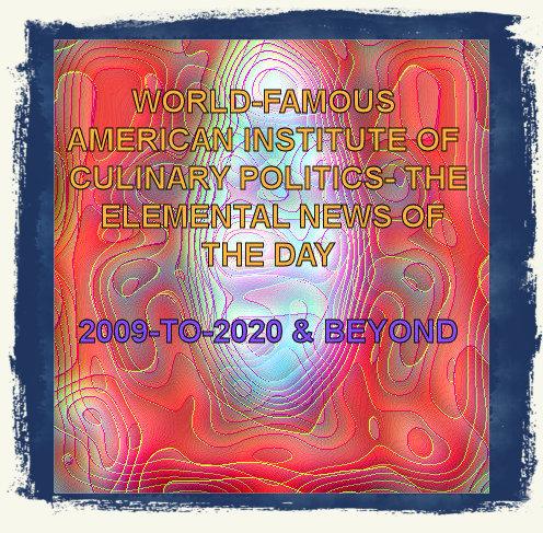 #BHCZ0001.3c Stinkbug #3 07-07-2020 (400)