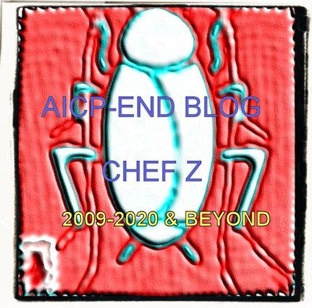 #BHCZ0001.3e Stinkbug #5 07-07-2020 (400)