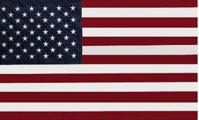 #BOM0001.2b U.S. Flag #1 07-21-2019 (400)