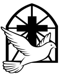 #BOM0001.2c Baptist Symbol 07-21-2019 (400)