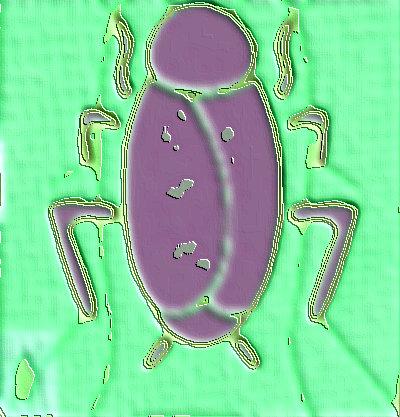 #BOM0001.2d Stinkbug #5 07-21-2019 (400)