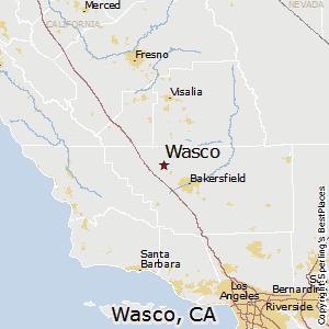 #BOM0001.2o Wasco CA #2 07-21-2019 (400)