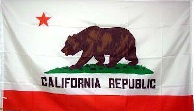 #BOM0001.2p CA Flag #1 07-21-2019 (400)