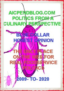 #BOM0001.3A Stinkbug #3 07-13-2020 (400)