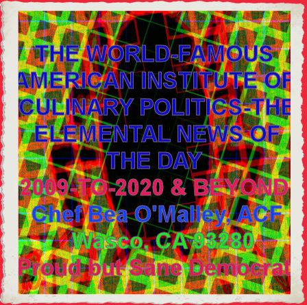 #BOM0002.1a Stinkbug #1 07-12-2020 (400)