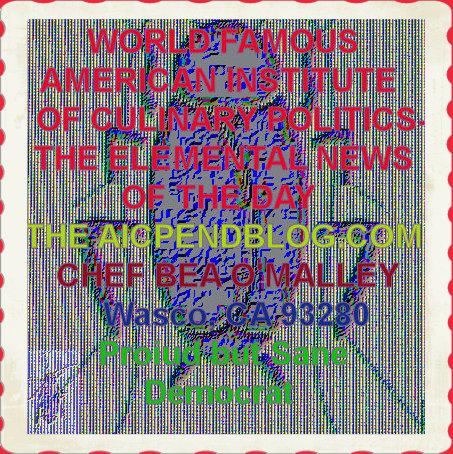 #BOM0002.1b Stinkbug #2 07-12-2020 (400)