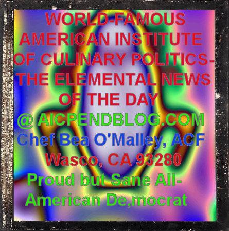 #BOM0002.1c Stinkbug #3 07-12-2020 (400)