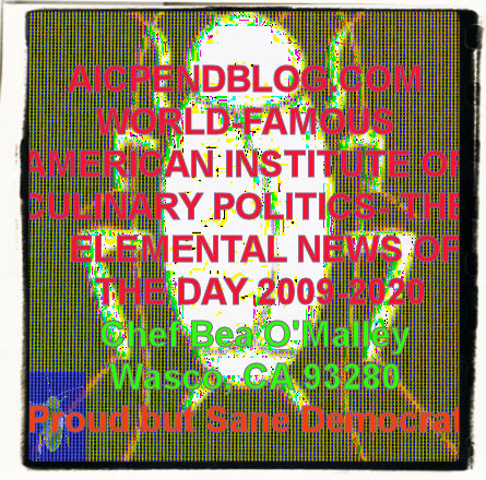 #BOM0002.1f Stinkbug #6 07-12-2020 (400)