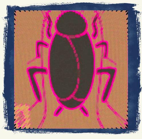#BOM0002.1l Stinkbug #12 07-12-2020 (400)