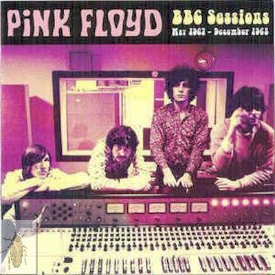 #PF001.4b BBC 1967-1968 #81 06-17-2020 (400)