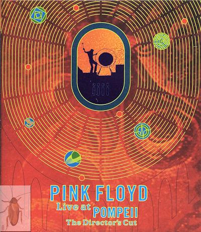 #PF001.4e Live at Pompeii D-C #84 06-17-2020 (400)