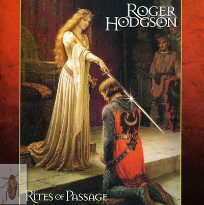 #ST0001.1s Rites of Passage #19 07-02-2020 (400)