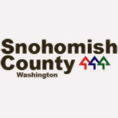 #VG0001.1j Snohomish Co. #1 07-13-2019 (400)