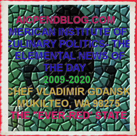 #VG0001.3c Stinkbug #3 07-02-2020 (400)