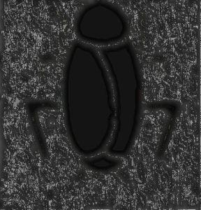 #VG0001.3j Stinkbug #10 07-02-2020 (400)