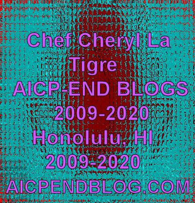 #CLT0001.1a Stinkbug #1 2012 (400) B X2