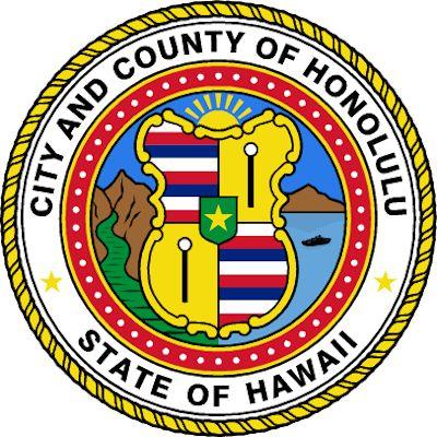 #CLT0001.1j Honolulu Co. #1 08-18-2019 (400)