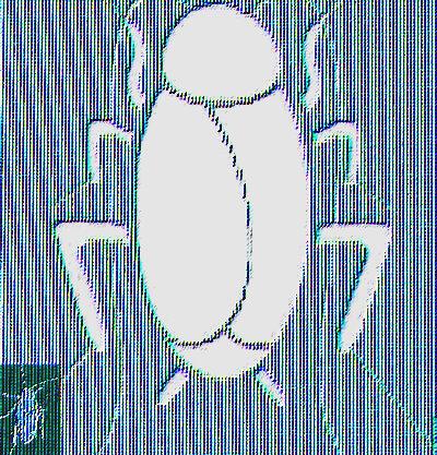 #CLT0001.1u Stinkbug #2 08-18-2019 (400)