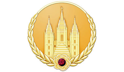 #CLT0001.2d Mormon #2 08-18-2019 (400)