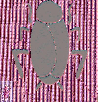 #CLT0001.2e Stinkbug #5 08-18-2019 (400)